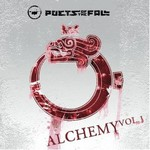 Poets of the Fall, Alchemy Vol. 1