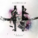 Assemblage 23, Bruise mp3