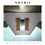 Metric, Synthetica