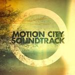 Motion City Soundtrack, Go