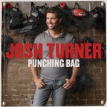 Josh Turner, Punching Bag
