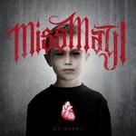 Miss May I, At Heart mp3