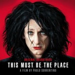 Various Artists, This Must Be the Place mp3