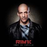Rim'k, Chef De Famille