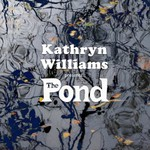 Kathryn Williams, The Pond