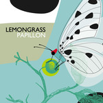 Lemongrass, Papillon mp3