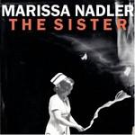 Marissa Nadler, The Sister