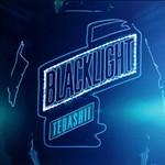 Tedashii, Blacklight