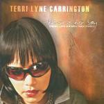 Terri Lyne Carrington, More To Say... (Real Life Story: Next Gen)