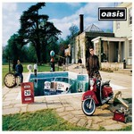 Oasis, Be Here Now mp3