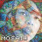 Terri Lyne Carrington, The Mosaic Project
