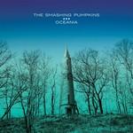 The Smashing Pumpkins, Oceania mp3