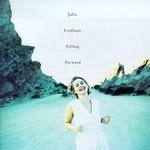 Julia Fordham, Falling Forward