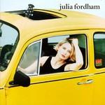 Julia Fordham, East West