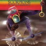 Scorpions, Fly to the Rainbow
