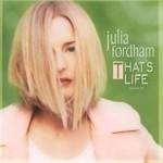 Julia Fordham, That's Life