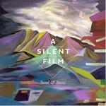 A Silent Film, Sand & Snow