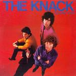 The Knack, Round Trip