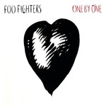 Foo Fighters, One by One mp3
