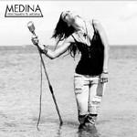 Medina, Velkommen Til Medina (Special Edition)