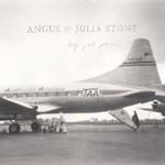Angus & Julia Stone, Big Jet Plane