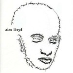 Alex Lloyd, Good In The Face Of A Stranger