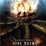 Knight Area, Nine Paths