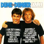 Various Artists, Dumb And Dumber mp3