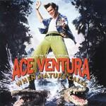 Various Artists, Ace Ventura: When Nature Calls mp3