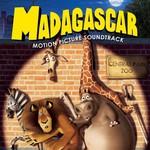 Various Artists, Madagascar mp3