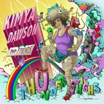 Kimya Dawson, Thunder Thighs