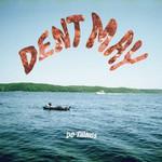 Dent May, Do Things