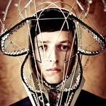 Totally Enormous Extinct Dinosaurs, Trouble