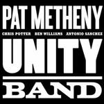 Pat Metheny, Unity Band mp3