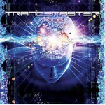 Various Artists, Trancemaster 7006 mp3