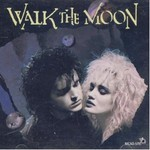 Walk The Moon, Walk The Moon (1987)