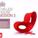 Various Artists, Ministry of Sound: Chilled House Session 3 mp3