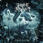 Hour of Penance, Sedition mp3