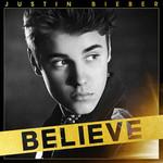 Justin Bieber, Believe