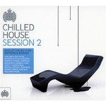 Various Artists, Ministry of Sound: Chilled House Session 2 mp3