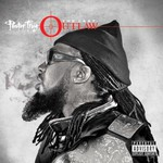 Pastor Troy, The Last Outlaw