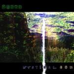 Mystical Sun, 26000