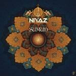 Niyaz, Sumud