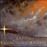 Japan, Exorcising Ghosts
