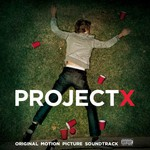 Various Artists, Project X mp3