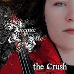 Anomie Belle, The Crush