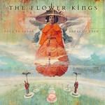 The Flower Kings, Banks of Eden