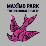 Maximo Park, The National Health mp3