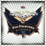 Foo Fighters, In Your Honor
