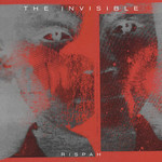 The Invisible, Rispah